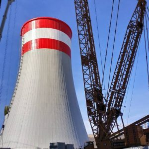 Anagnostou 3 Power Industries