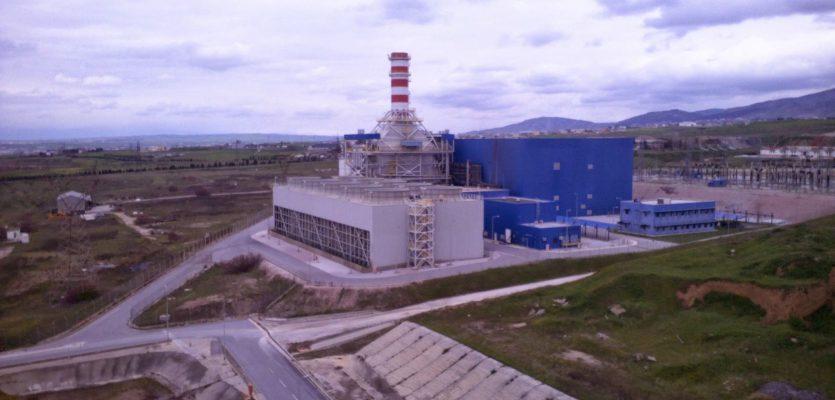 Anagnostou-Power-Industries