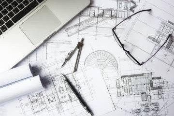 Μελέτη και Σχεδιασμός