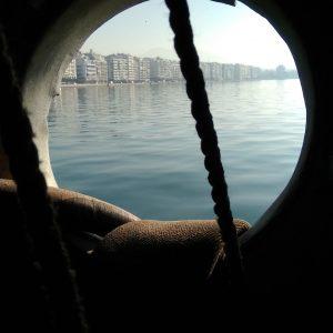 Anagnostou-3-Averof-Thessaloniki