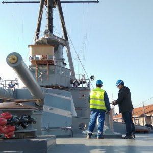 Anagnostou-5-Averof-Thessaloniki-compressor