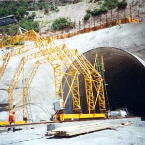 Anagnostou-3-Steel-Tunel-Structure